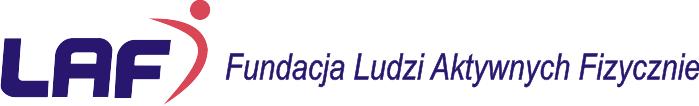 Fundacja LAF